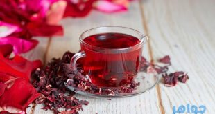 Benefits of hot hibiscus 02