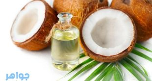 benefits of coconut oil for hair 03