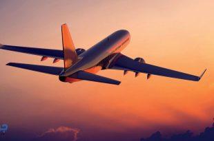 تفسير حلم السفر