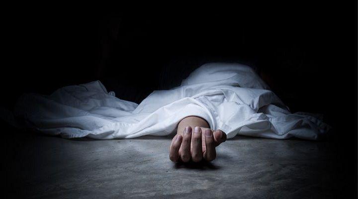 تفسير حلم الموت في المنام