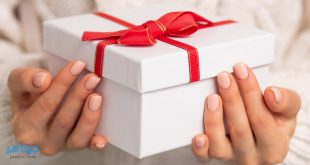 افكار هدايا للبنات