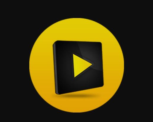 برنامج تحميل فيديو من أى موقع